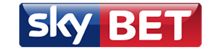 Sky Bet Review