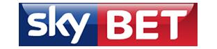 Sky Bet Review